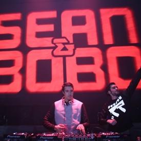 SEAN & BOBO