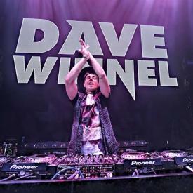 DAVE WINNEL