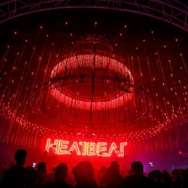 HEATBEAT B2B CHRIS SCHWEIZER