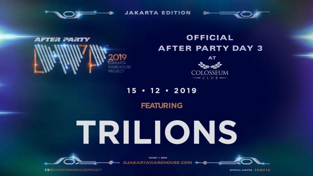 Trilions